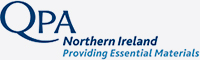 Quarry Products Association Northern Ireland